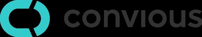 convious logo
