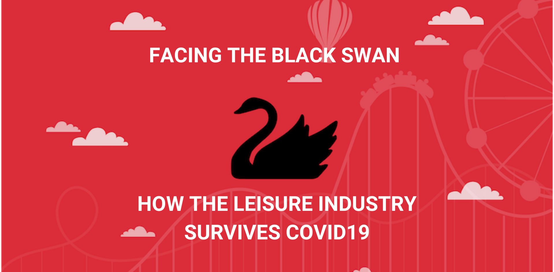 Facing the COVID19 Black Swan