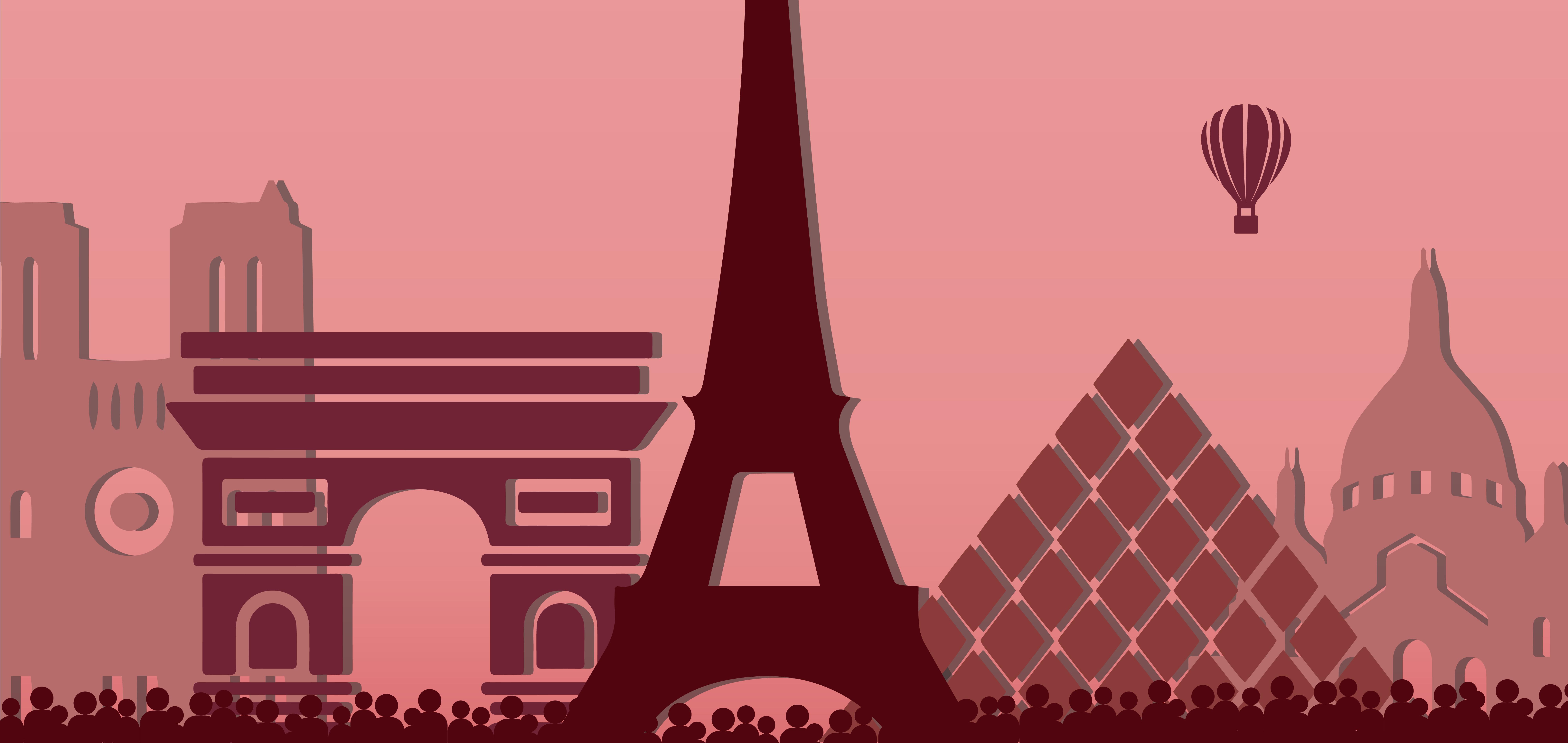 Banner IAAPA Paris